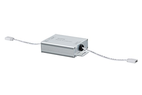 paulmann-70452-accesorio-de-iluminacion-de-techo-metal-plata