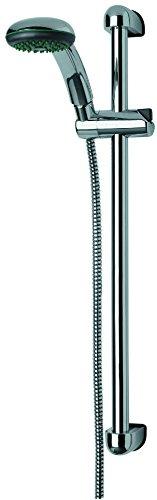 ducha-discover-vc-longitud-900-mm