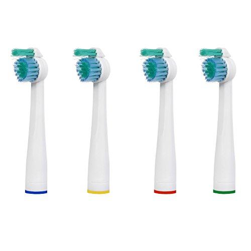 4-pcs-1x4-de-tetes-a-brosse-a-dents-e-cronr-remplacement-de-philips-sonicare-sensiflex-entierement-c
