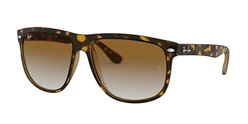 6141b0923e ▷ Gafas sol Ray Ban mujer baratas | Lo mejor de 2019