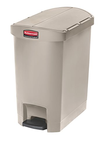 rubbermaid-slim-jim-1883457-fine-passo-step-on-resina-cestino-30-litres-beige-1