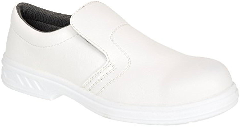 Portwest FW58 - Resbalón-en el zapato de O2 35/2