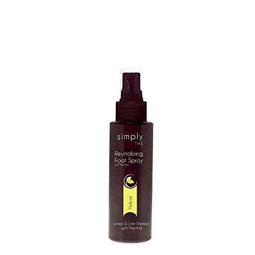 hive-lusso-rivitalizzante-piedi-spray-per-rinfrescare-i-piedi-stanchi-490ml