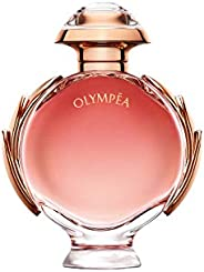 Olympea Legend by Paco Rabanne - perfumes for women - Eau de Parfum, 80ml