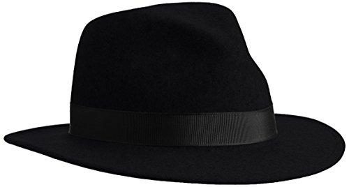 bailey-curtis-sombrero-de-fieltro-hombre