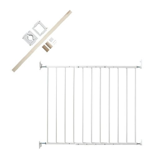 kidco-safeway-baby-safety-gate-with-stairway-installation-kit-by-kidco