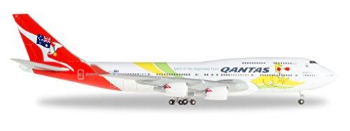 herpa-529914-qantas-boeing-747-400-spirit-of-the-australian-team-rio-2016