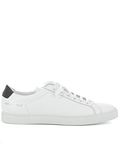 common-projects-mens-1885547-white-leather-sneakers
