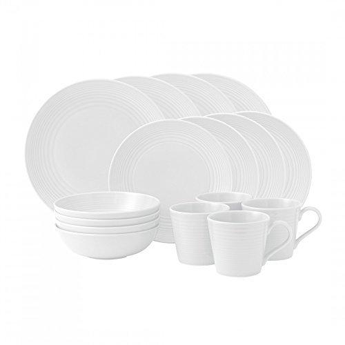 gordon-ramsay-maze-16-piece-dinner-set-white-by-gordon-ramsay
