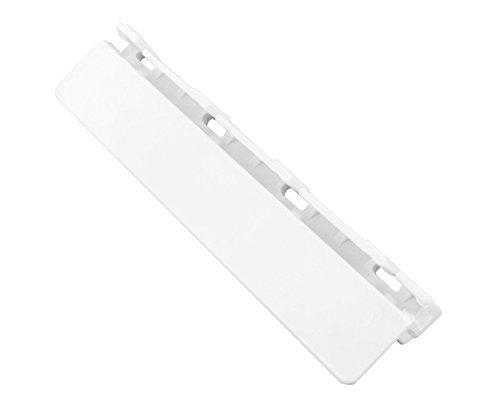 freezer-drawer-handle-electrolux-acec-aeg-arthur-martin-atlas-blue-sky-carrier-castor-corbero-curtis