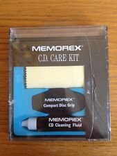 memorex-cd-care-kit-model-06521