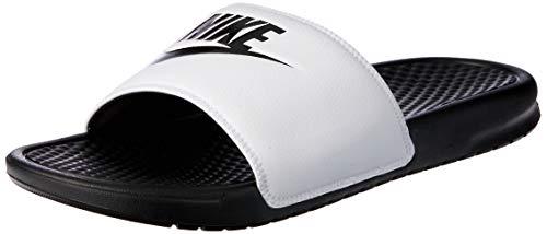 Nike Benassi Jdi, Chanclas Unisex Adulto