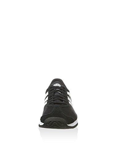 adidas Country OG Jungen Sneaker Schwarz Black