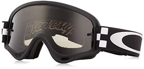 Oakley Kids Crossbrille XS O Frame Schwarz
