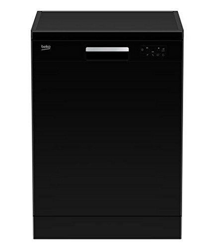 beko-dfn16210b-freestanding-12espacios-a-negro-lavavajilla-lavavajillas-independiente-a-a-negro-boto