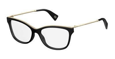 Marc Jacobs Brille (MARC 167 807 55) Brille Von Marc Jacobs