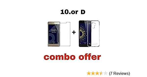 Fo Use ⁓ The Best 10 Or D Mobile Review