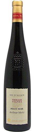 Arthur-Metz-Vieilles-Vignes-AOP-Pinot-Noir-Rose-2015-Trocken-6-x-075-l