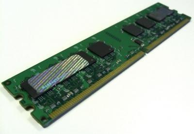 Hypertec 41U2977-HY - Modulo di memoria DIMM PC2-6400 da 1 GB di livello Lenovo/IBM