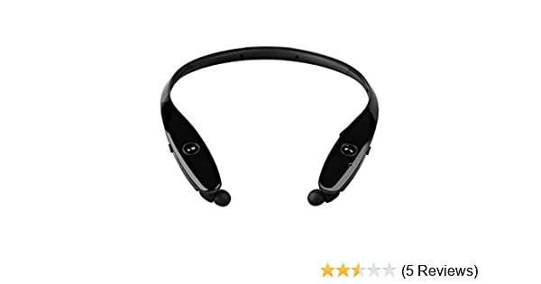 acd75097eaa Ooze HB-900 Stereo Wireless Bluetooth 4.0 Headphones: Amazon.in: Electronics
