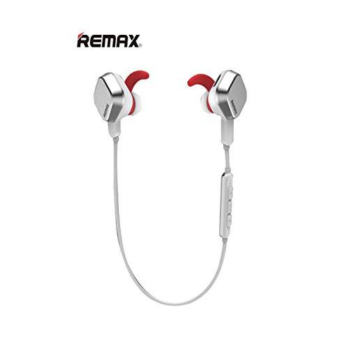 Remax Le Meilleur Prix Dans Amazon Savemoneyes