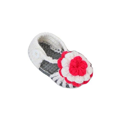 tonsee-toddler-bebe-nouveau-ne-fleur-tricot-dentelle-crochet-buckle-sandal-gris