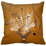 personaldesign-18in-18in-of-creative-home-famous-style-bedding-sofa-cushion-cover-pillowcase-decorat