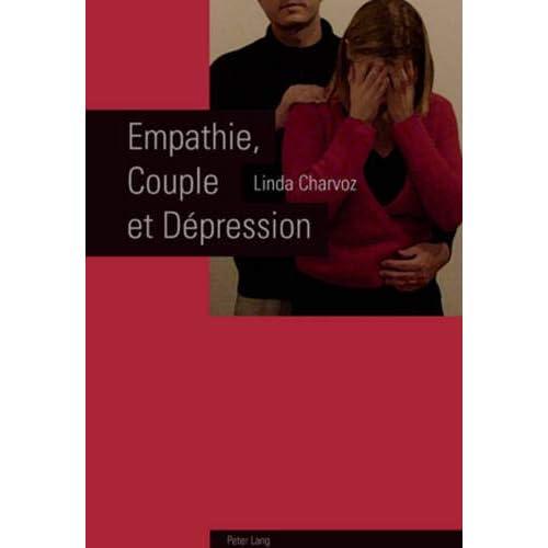 Empathie, Couple et Dépression