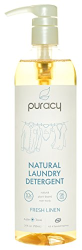 puracy-natural-liquid-detersivo-sapone-efficienza-10x-concentrato-sandalo-rose-96carichi-per-bottigl
