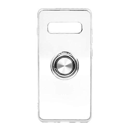 Funda Samsun Galaxy S10/S10 Plus Teléfono Móvil