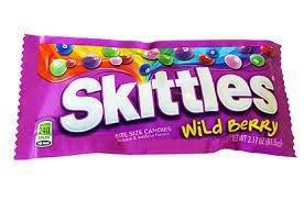 skittles-wild-berry-flavour-615g