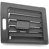 Rejillas de ventilación respiradero panel de coche Panel de ventilación de aire de la parrilla delantera