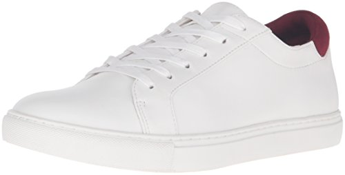 kenneth-cole-womens-kam-low-top-sneakers-red-white-brick-195-39-uk