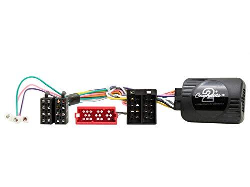 C2/AUTOLEADS - C2 SRN007.2 - SRN007.2