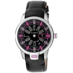 Womens Watches CUSTO ON TIME CUSTO ON TIME GIRLY CU037602