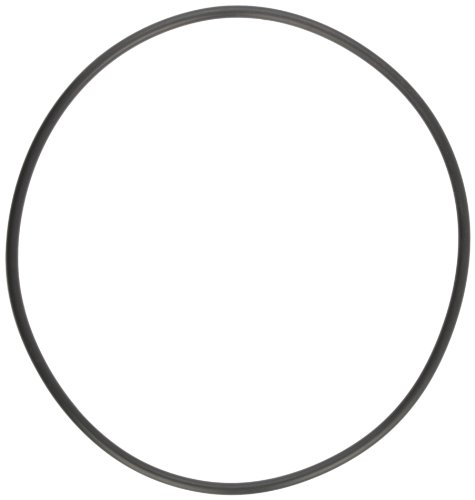aladdin-o-504-9-strainer-cover-o-ring-replacement-for-hayward-northstar-pump-and-easy-clear-ag-cartr