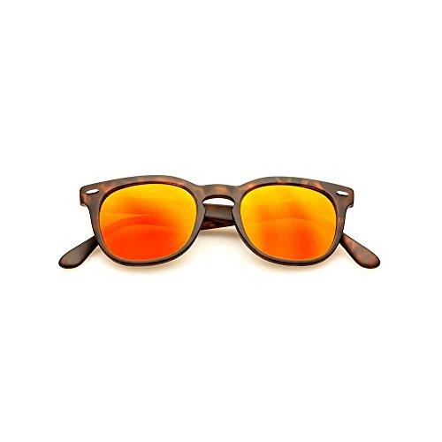 Spektre memento audere semper occhiali da sole uomo donna alta protezione fumo