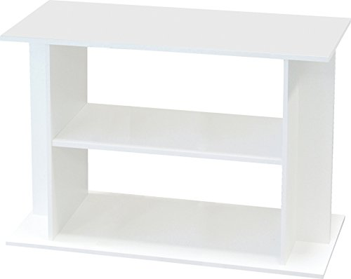 Aquatlantis Aqua Mueble para acuario