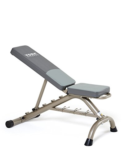 York-Fitness-5-Seat-Position-Bench