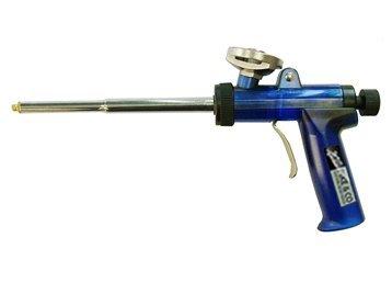 Schaumstoff PKE Schneide (Wachstumsschub) Gun Comfi-Griff
