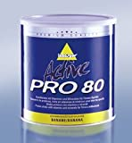 Inko Active Pro 80 9 x 500g Beutel, Vanille