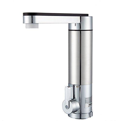 jnod-sjb-30-pro-sin-plomo-lujo220v-instante-sin-tanque-calentador-electrico-grifos-de-cocina-180gira