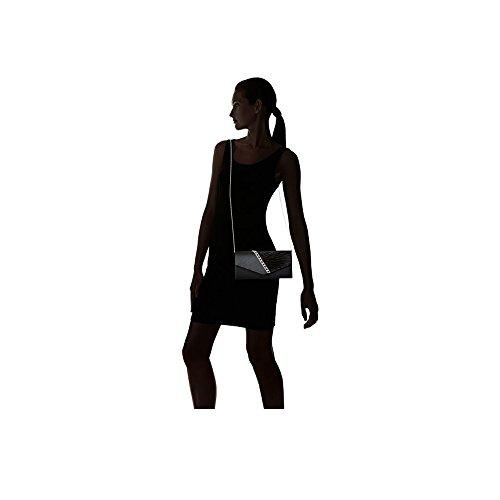 Aimiri - Borsa a tracolla donna Black