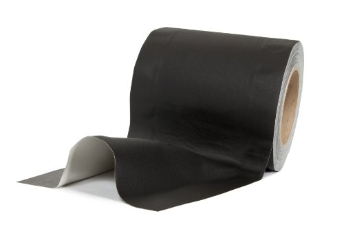 slipway-cable-cover-tape-black-145mm-x-30m