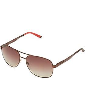 Carrera - Gafas de sol Rectangulares  8015/S  para hombre
