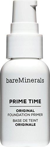prep-prime-by-bareminerals-prime-time-foundation-primer-30ml