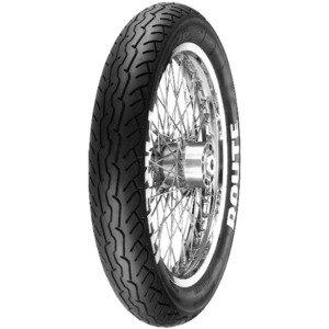 Pirelli 760800-110/90/R19 62H - E/C/73dB - Ganzjahresreifen