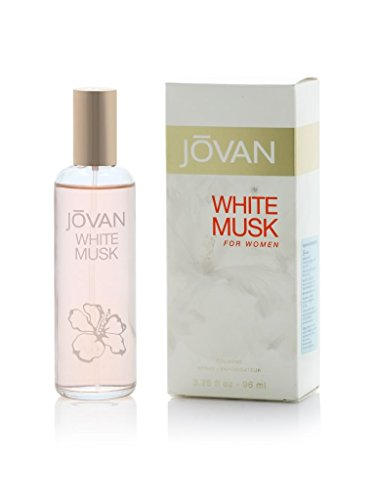 jovan-white-musk-for-women-by-jovan-cologne-spray-96ml