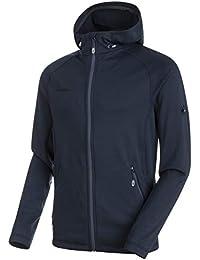Amazon.it  Mammut - Giacche e cappotti   Uomo  Abbigliamento 663d50984d9