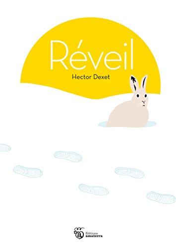 "<a href=""/node/40589"">Réveil</a>"